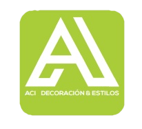 cropped-cropped-ACI-LOGO-COLOR-copia.png